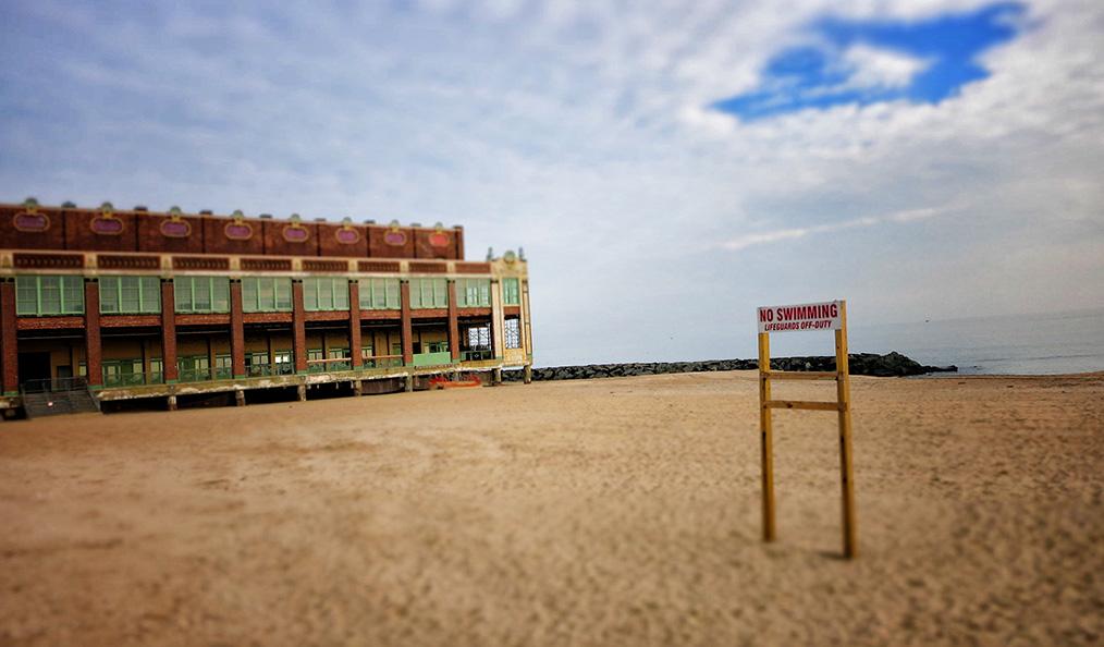 (c)JerseyStyle Photography_Asbury Park No Swimming_01012014_0375