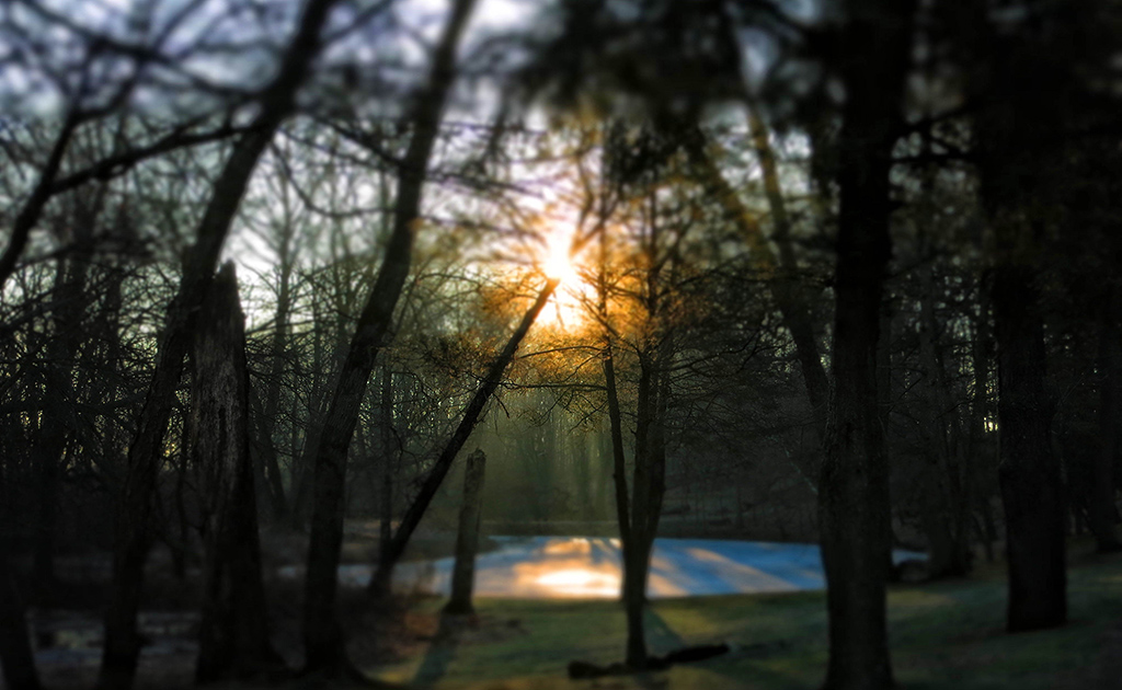 (c)JerseyStyle Photography_DreamBabyDream_012014_0490