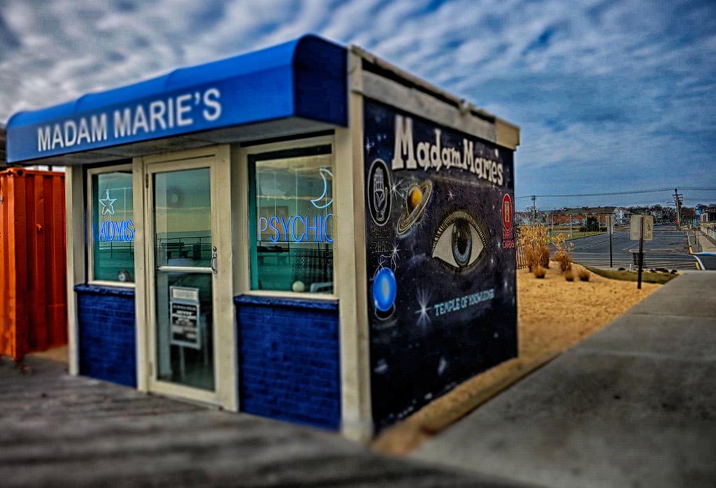 (c)JerseyStyle Photography_Madam Marie_Asbury Park_Springsteen_0372