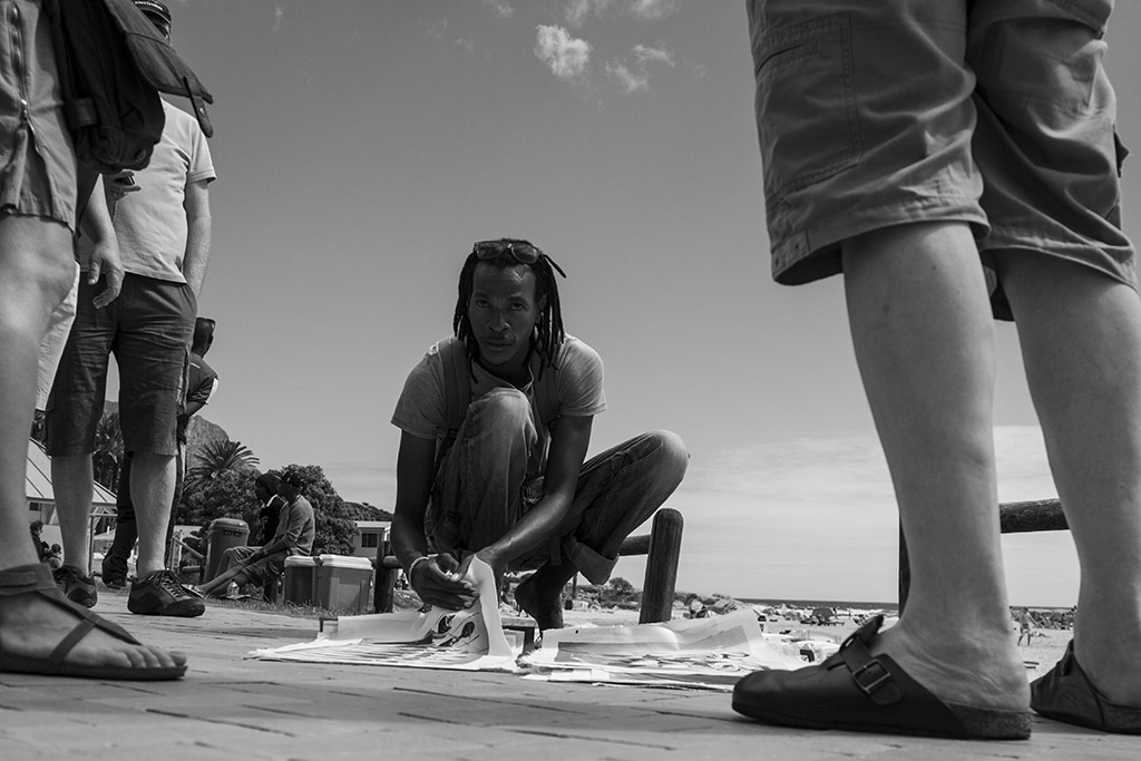 (c)JerseyStyle Photography_Artist_Camps Bay_2014_1197