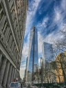(c)JerseyStyle Photography Freedom Tower2_NYC_020714_0773