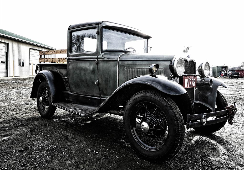 (c)JerseyStyle Photography_31 Ford PickUp2_022014_0669