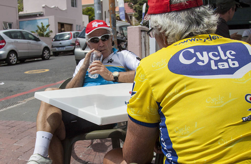 (c)JerseyStyle Photography_Cyclists_Cape Town_2014_1117