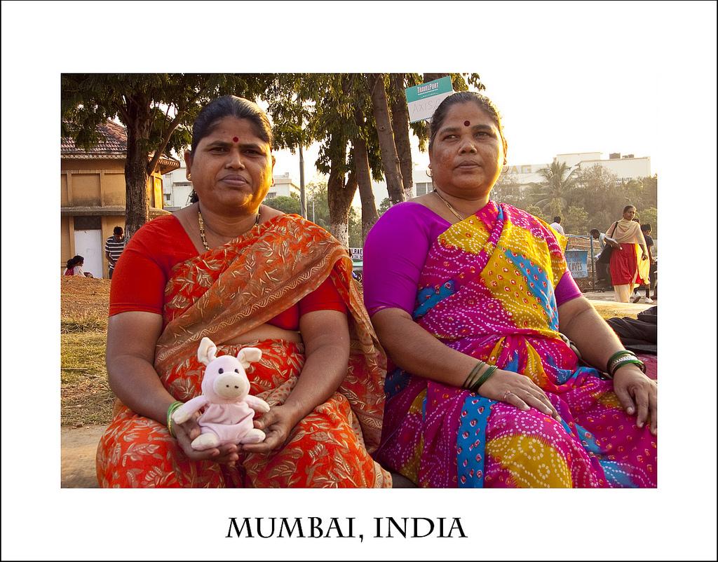 (c)JerseyStyle Photography_Flo_Mumbai