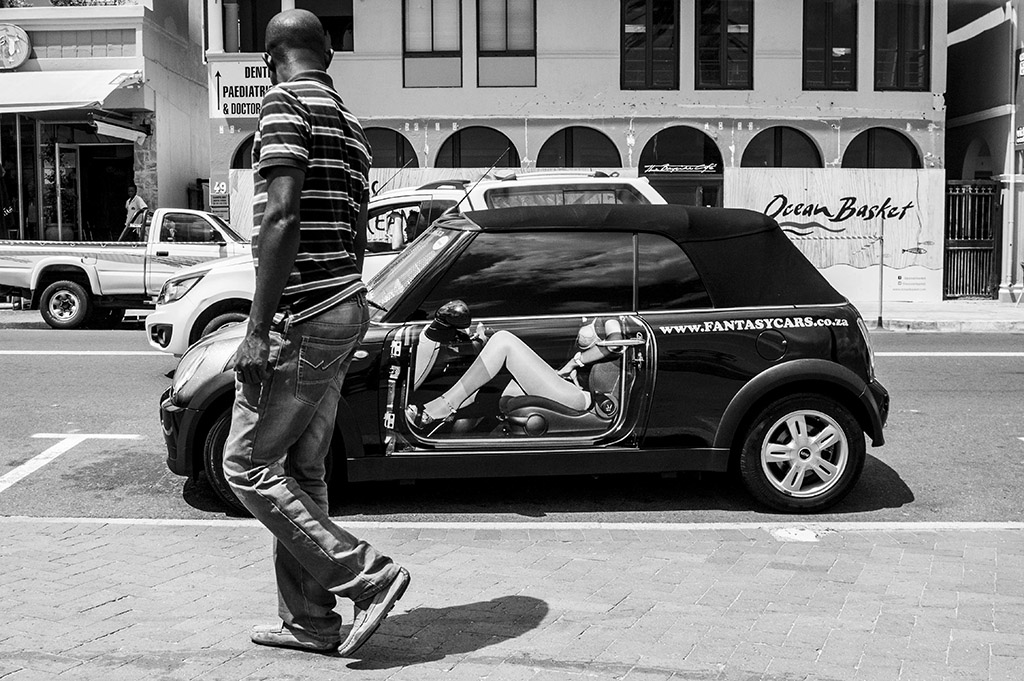 (c)JerseyStyle Photography_Lookin_Cape Town_20141102