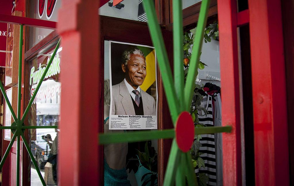 (c)JerseyStyle Photography_Mandela1_022014_0635