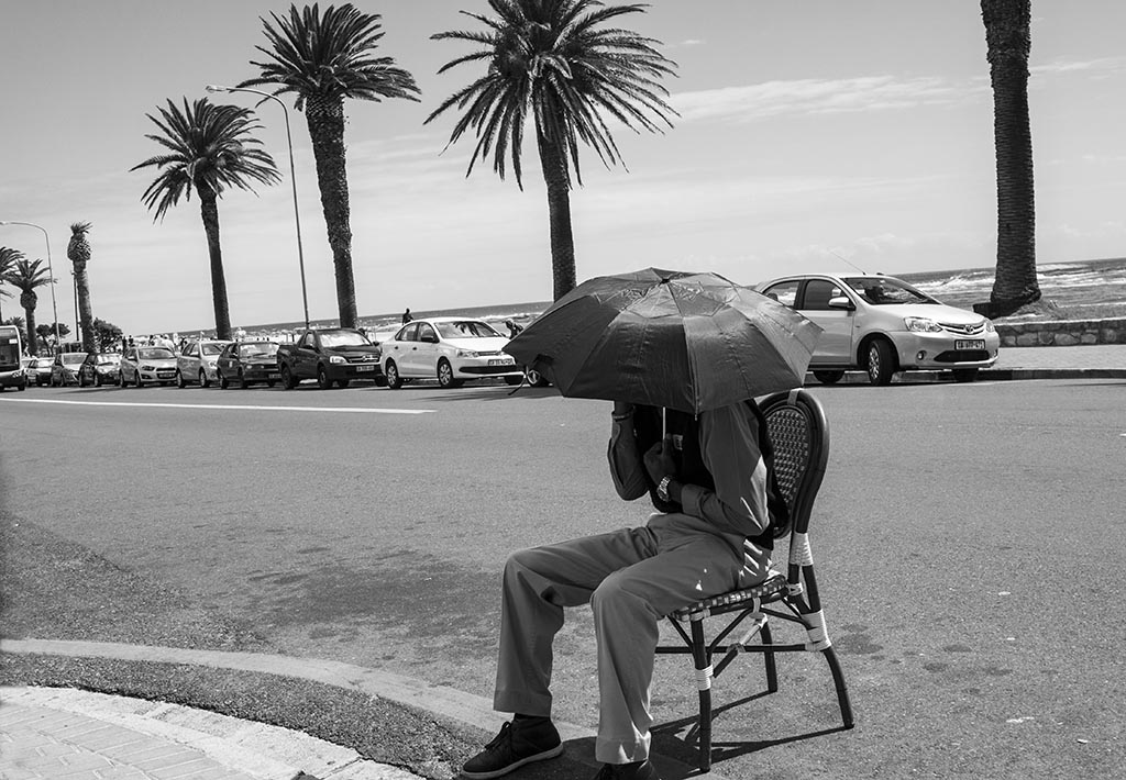 (c)JerseyStyle Photography_Shield_Camps Bay 2014_1178