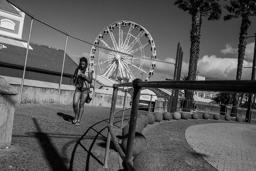 (c)JerseyStyle Photography_VA Walker_bw_022104_SA_2310