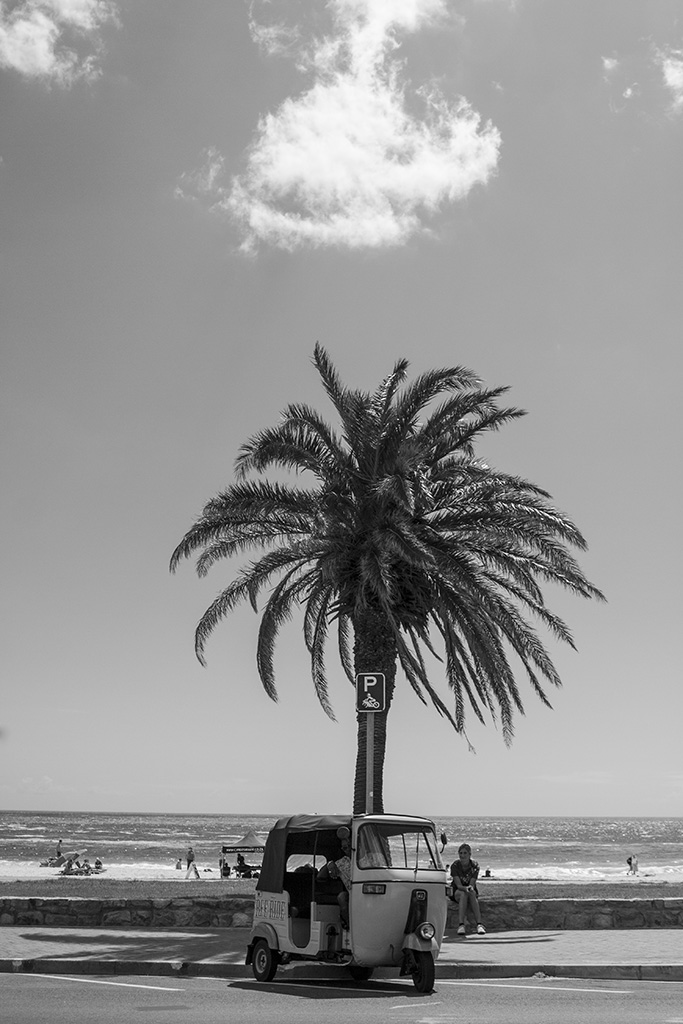 (c)JerseyStyle_Photography_Free Ride_Cape Town_022014_1174
