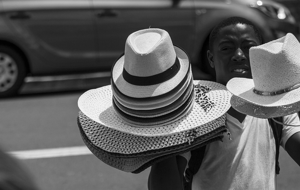 (c)JerseyStyle_Photography_Hats for sale_Cape Town_022014_1157