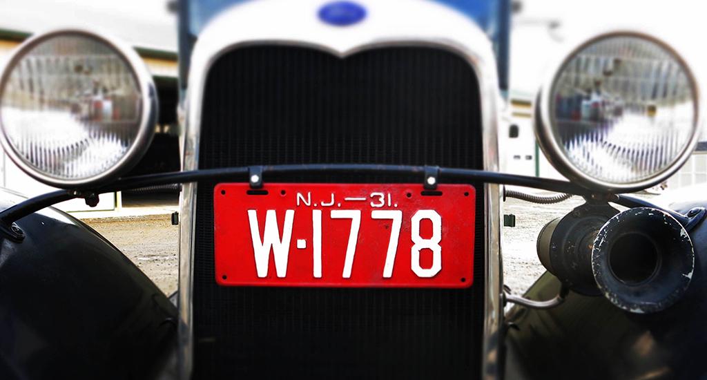 (c)JerseyStyle_Photography_NJPlate 3__02014_0667