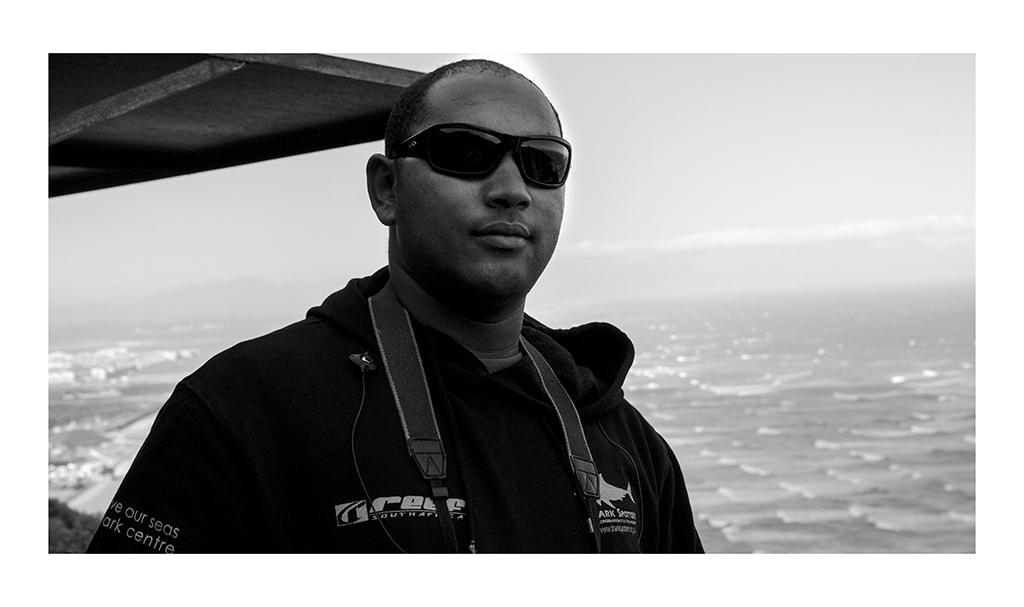(c)JerseyStyle Photography_Navaron_98x100_framed_022014_SA_2567
