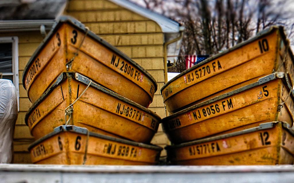(c)JerseyStyle Photography_NJ Boats_clr_032014_1763