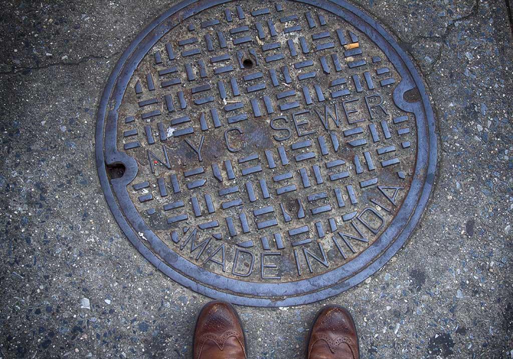 (c)JerseyStyle Photography_NYC Sewer2__032014_3400