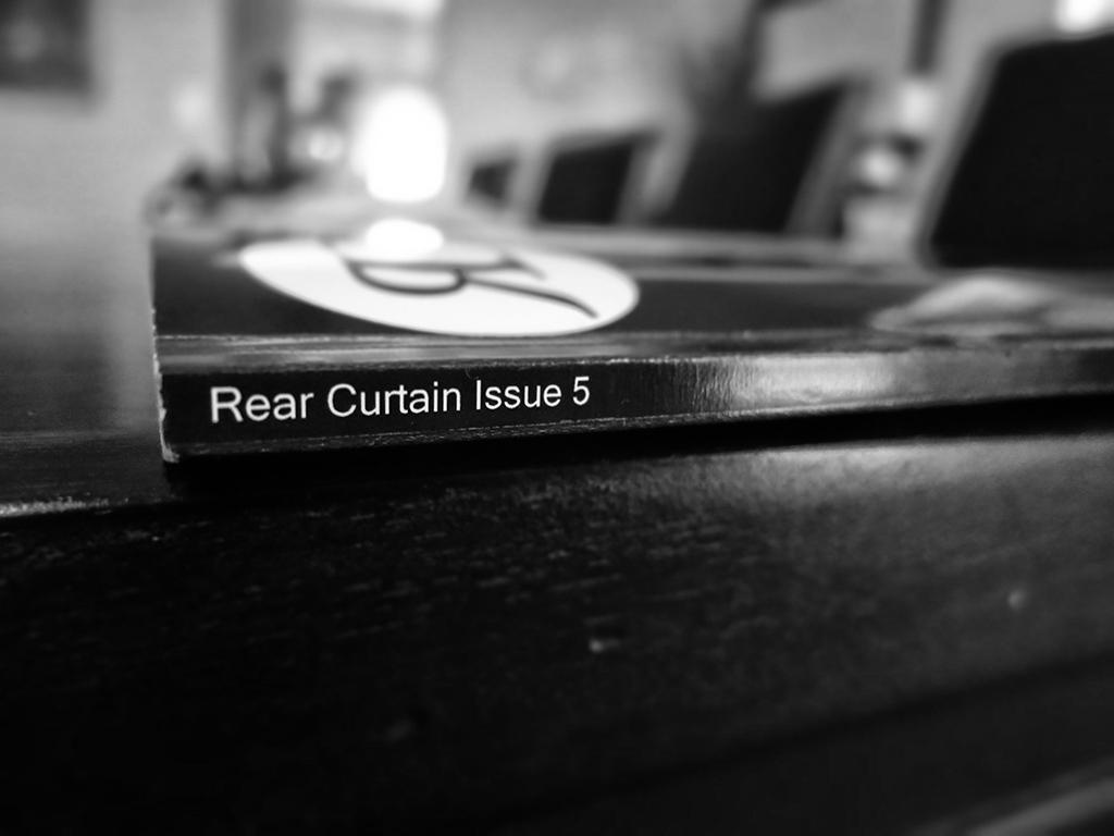 (c)JSP_RC Cover_1626