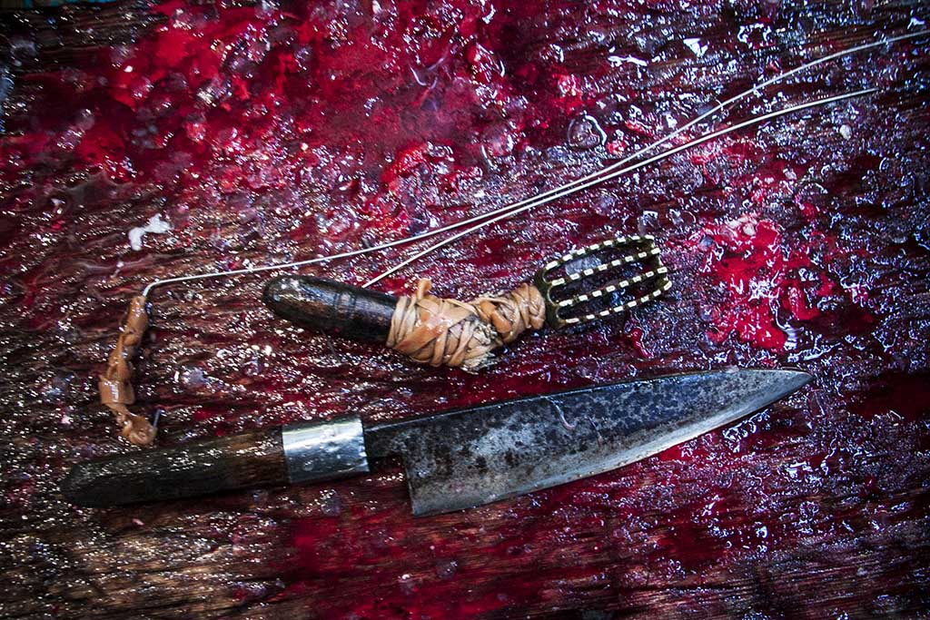 (c)JerseyStyle Photography)_Fish tools_clr_2010_9255