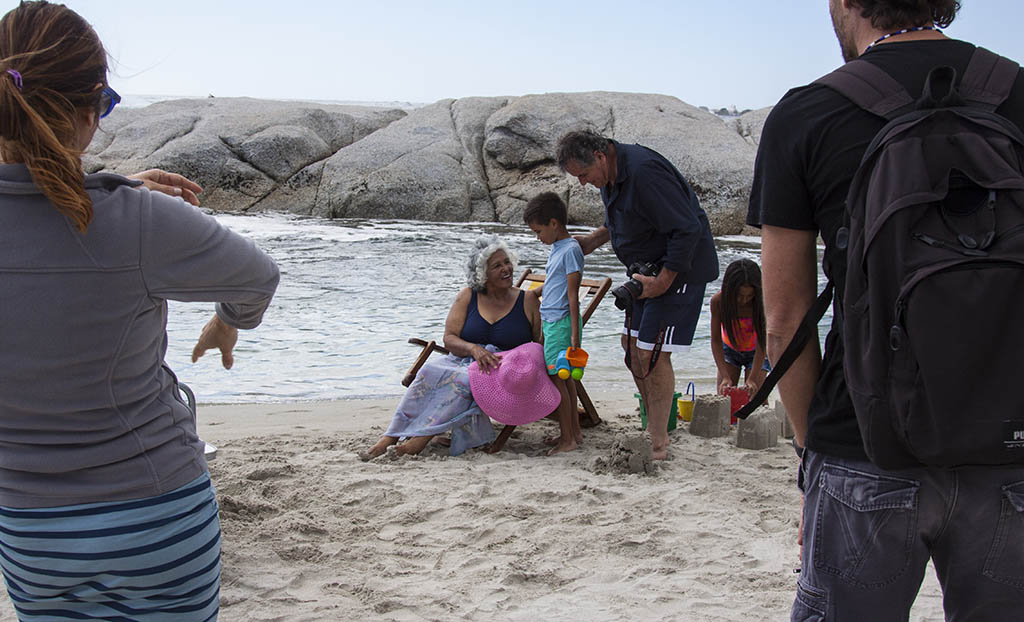 (c)JerseyStyle Photography_BB Beach_022014_1230