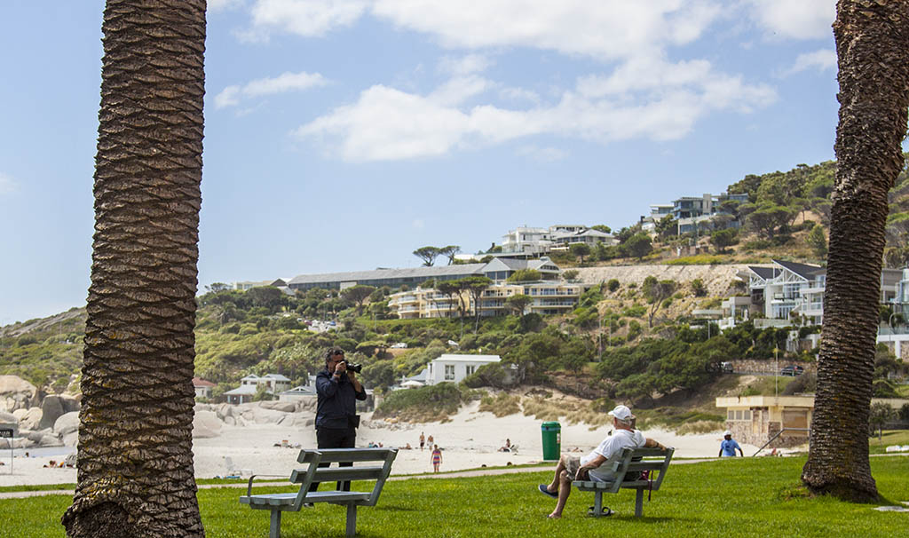 (c)JerseyStyle Photography_BB_Camps Bay_02014_1186