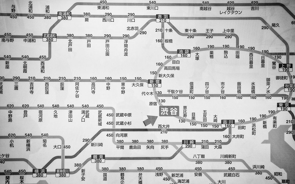 (c)JerseyStyle Photography_Japan Subway_bw_2010_9174