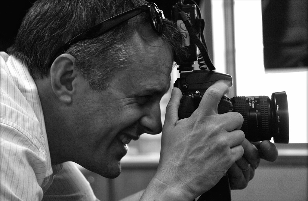 (c)JerseyStyle Photography_DBowman_2009