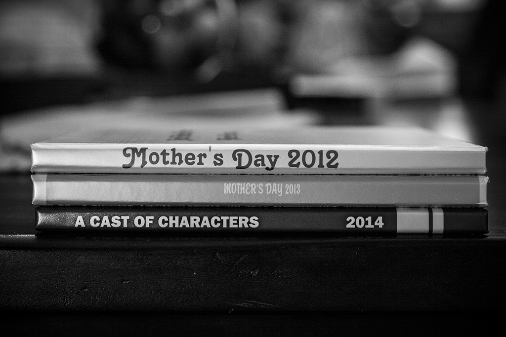 (c)JerseyStyle Photography_Mother's Day books_052014_5569