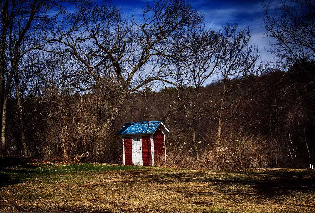 (c)JerseyStyle Photography_Patriotic outhouse2_clr_042014_4616
