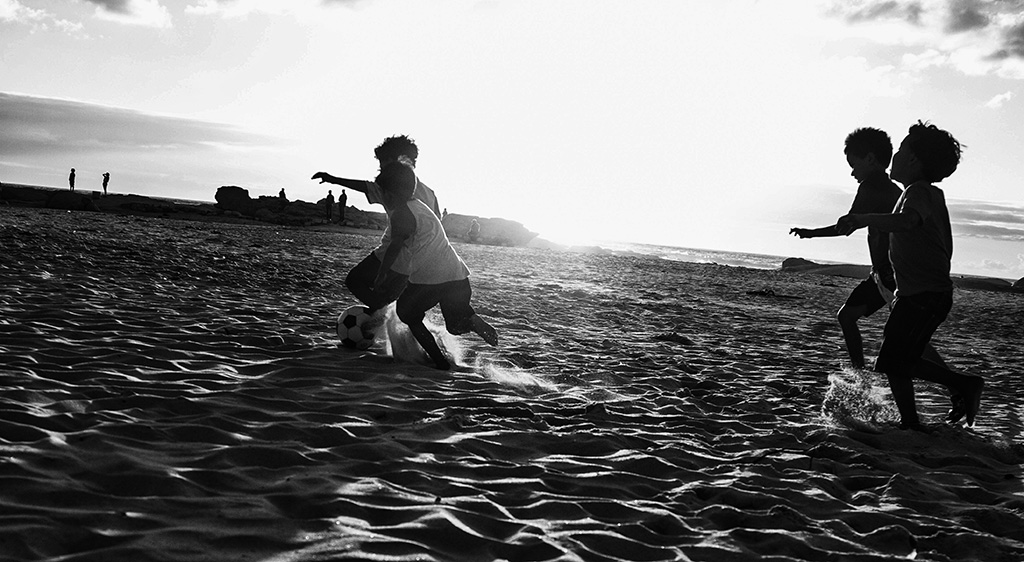 (c)JerseyStyle Photography_Beach Soccer_bw_062014_1424