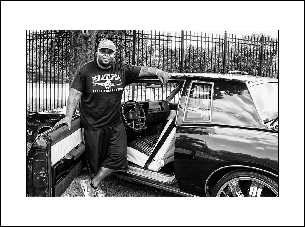 (c)JerseyStyle Photography_Carlos Pernell_bwframed_100x1000_6232014_8748