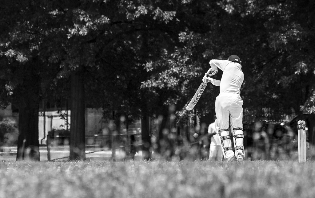 (c)JerseyStyle Photography_Cricket3_bw_062014_3570