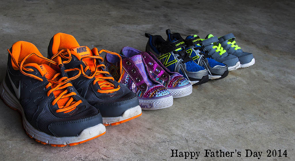 (c)JerseyStyle Photography_Sneakers_Fathers Day_2014_7252