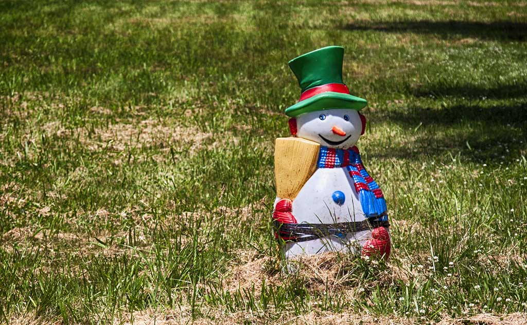 (c)JerseyStyle Photography_Snowman2_062014_7930