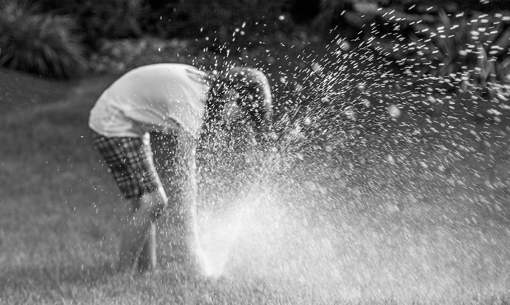 (c)JerseyStyle Photography_Spray_bw_062014_7506