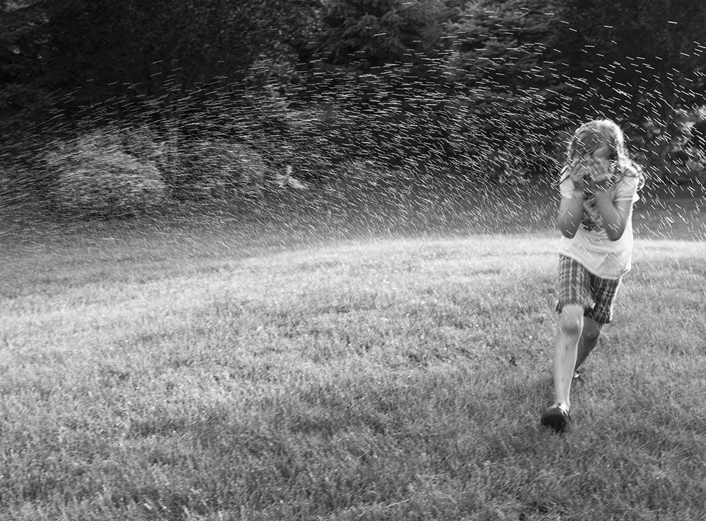 (c)JerseyStyle Photography_Sprinkler_bw_062014_7462