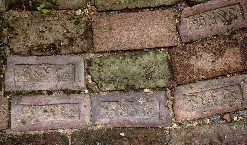 (c)JerseyStyle Photography_Bricks_072014_0569