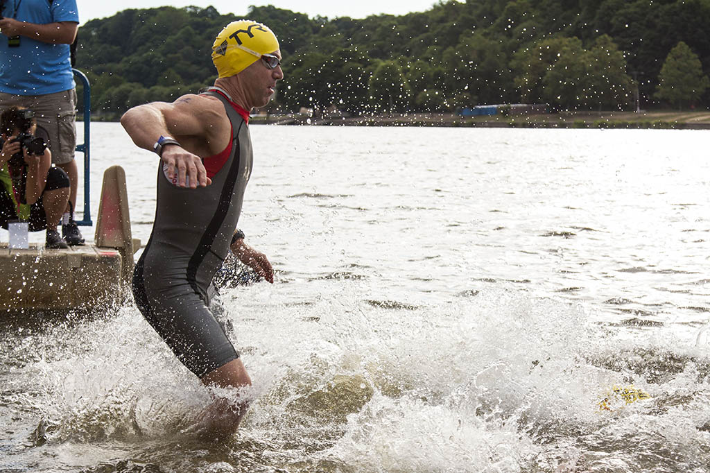 (c)JerseyStyle Photography_TriRockT_AG water2_06212014_8159