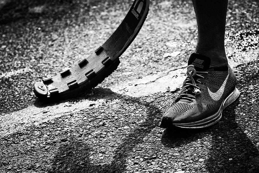 (c)JerseyStyle Photography_Two feet_062014_3747