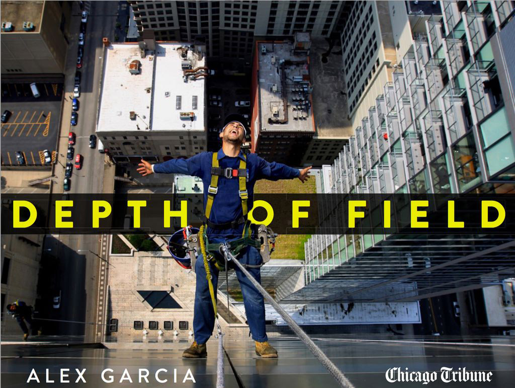(c)Alex Garcia_Chicago Tribune_Depth Of Focus e-book