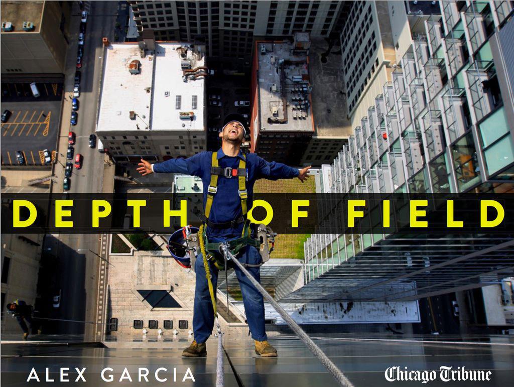 (c)Alex Garcia_Chicago Tribune_Depth Of Focus e-book