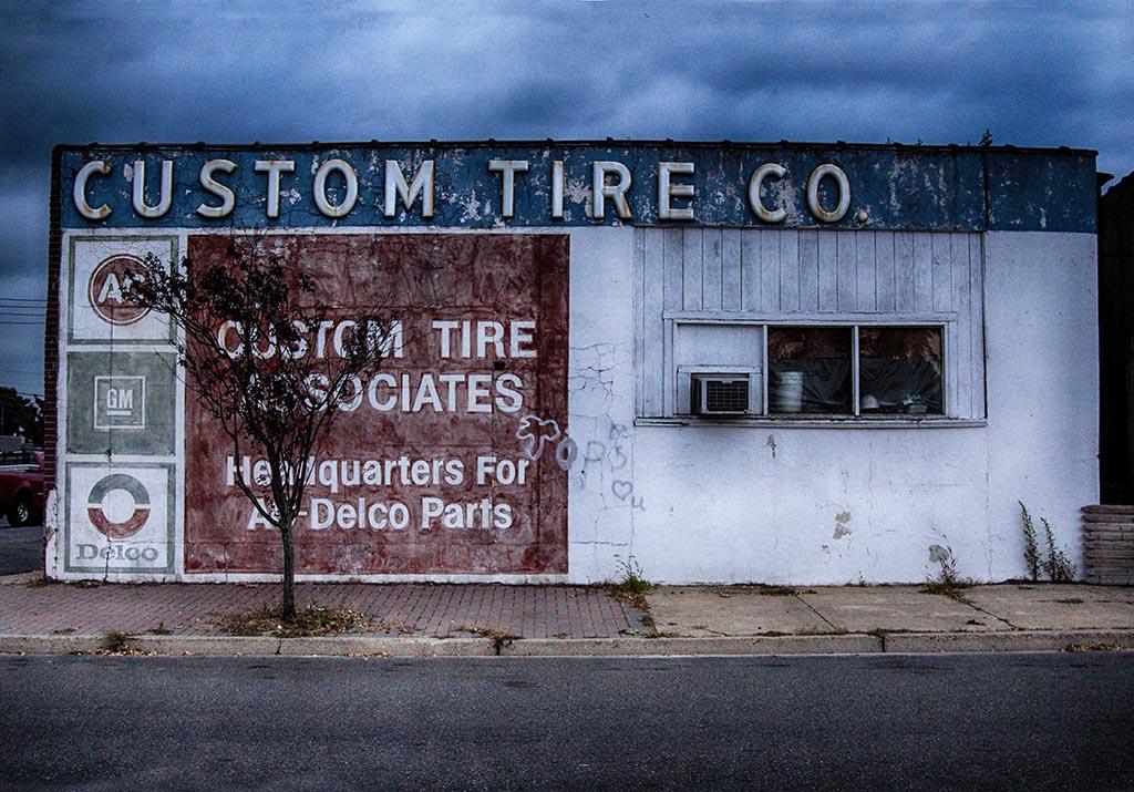 (c)JerseyStyle Photography_Custom Tire_092014_4722