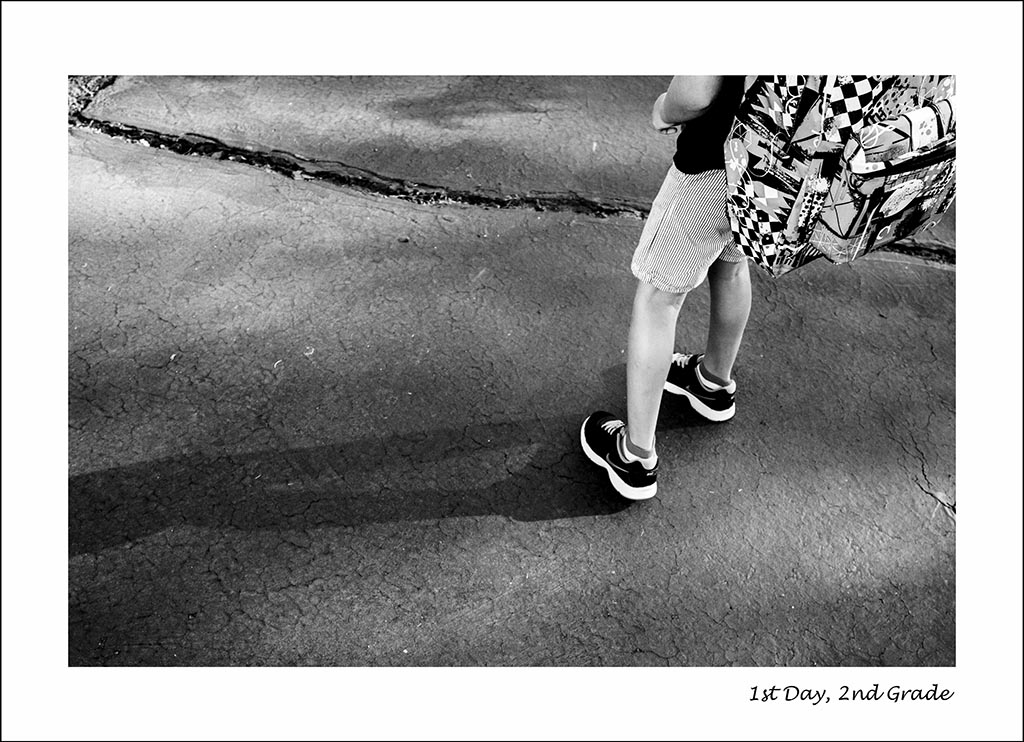 (c)JerseyStyle Photography_Shadow_bw_frame_092014_4350