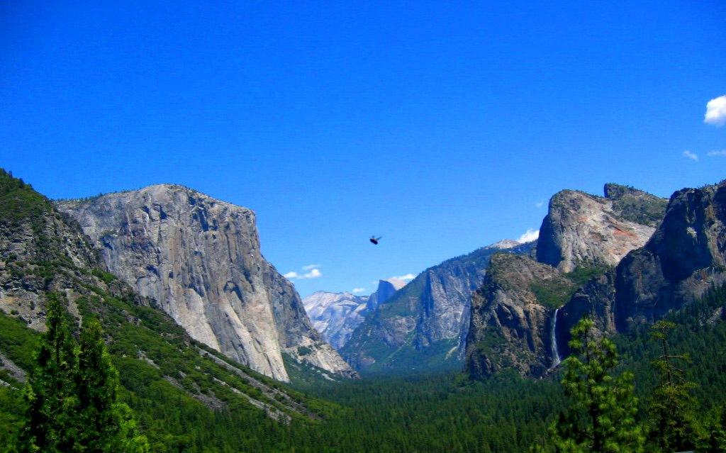 (c)JerseyStyle Photography_Yosemite
