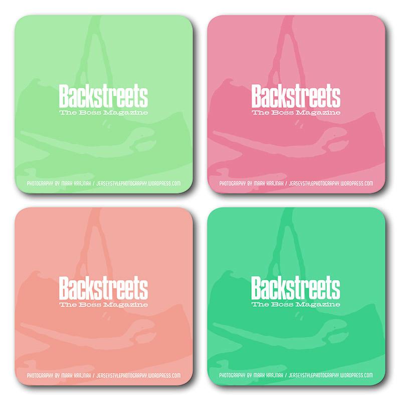 (c)JerseyStyle Photography_Backstreets Coaster_back_November 2014