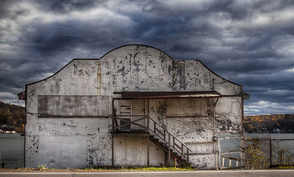 (c)JerseyStyle Photography_Roller Rink_Harvys Lake_102014_7806