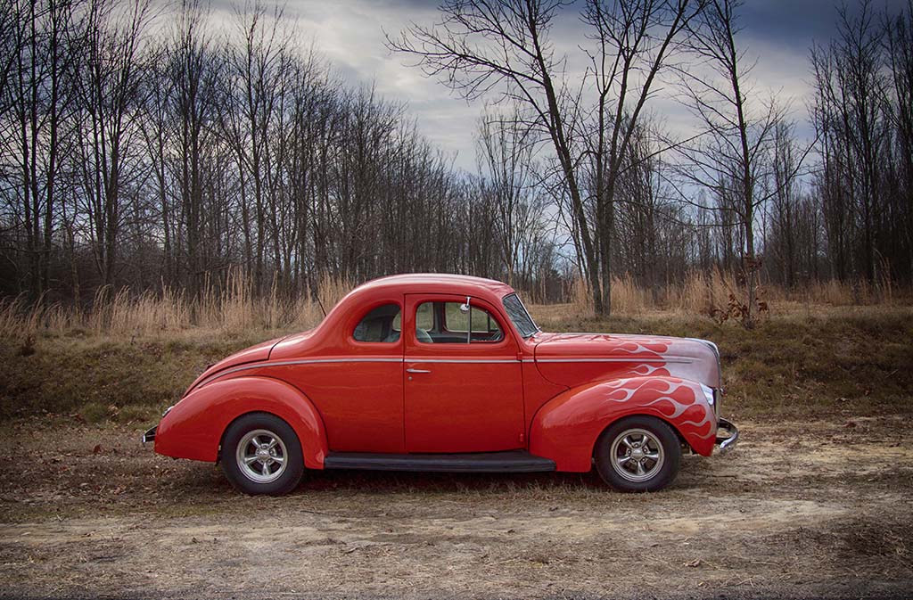 (c)JerseyStyle Photography_Hell On Wheels_123014_0452