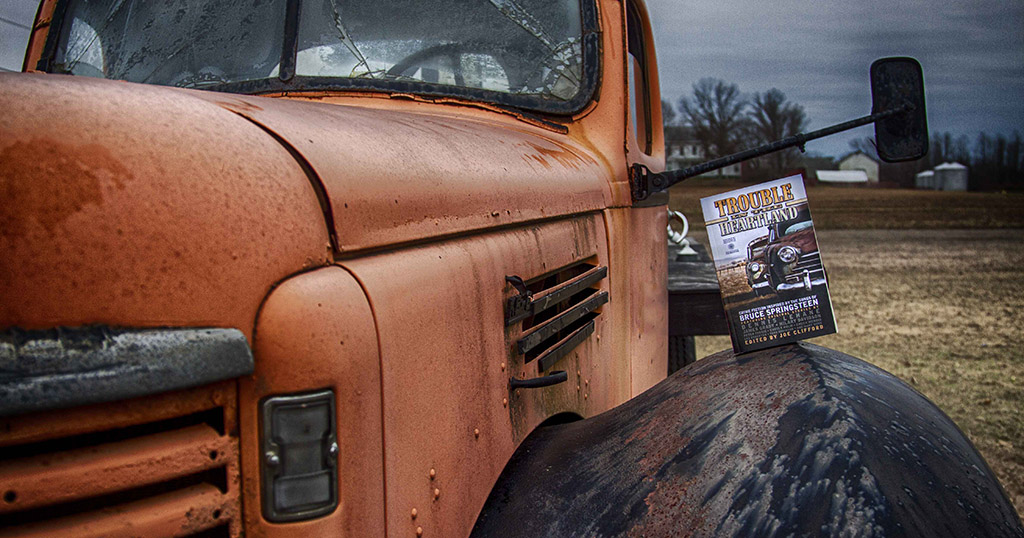 (c)JerseyStyle Photography_Trouble Truck3_Final_112014_9496
