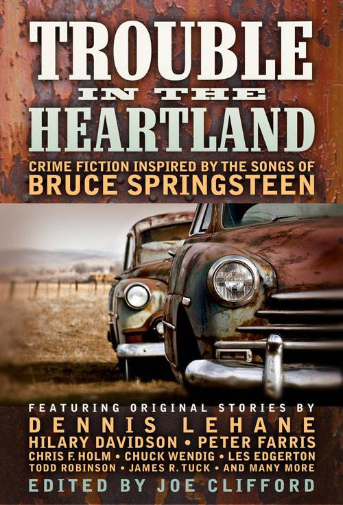 trouble-in-the-heartland