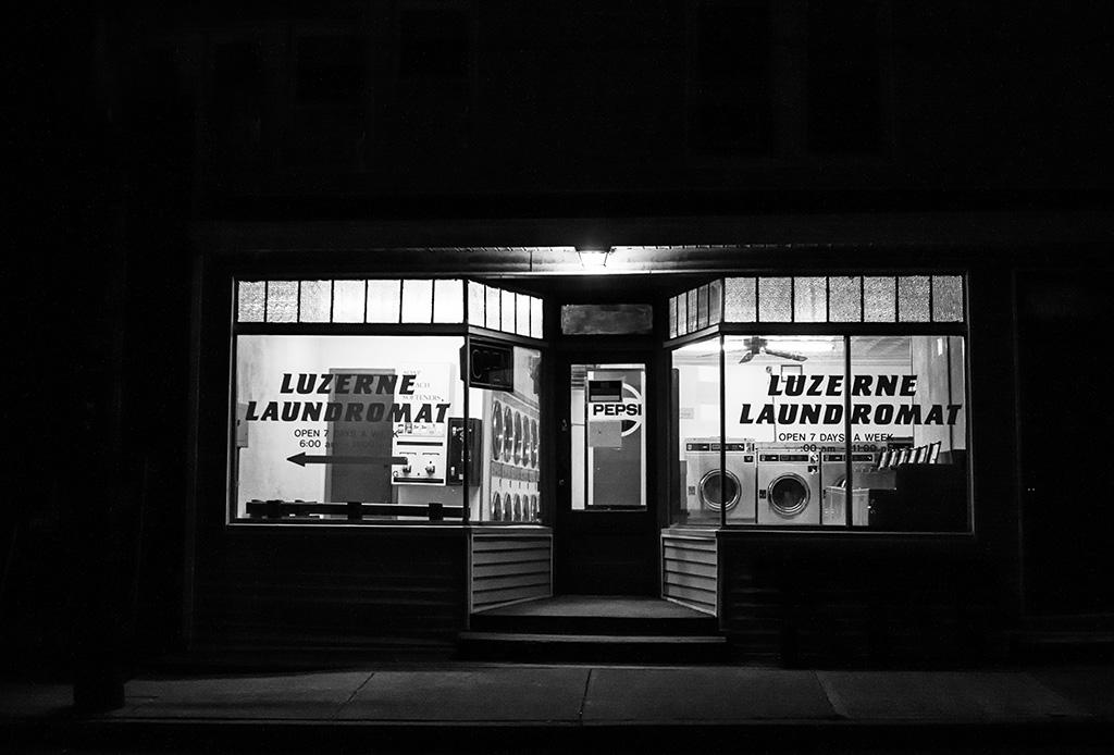 (c)JerseyStyle Photography_Luzerne Laundro2_112014_9003