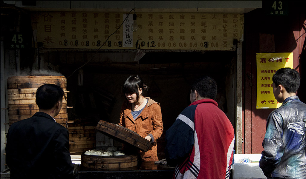 (c)JerseyStyle Photography_Xiaolongbao_Shanghai_2010_0983