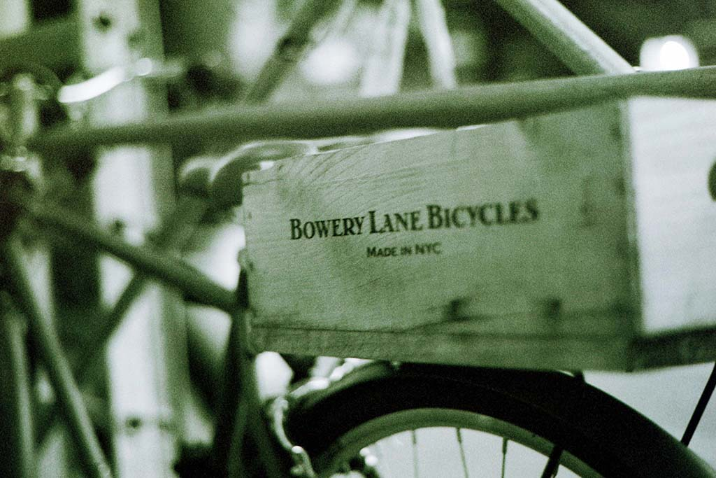(c)JerseyStyle Photography_Bowery Lane Bicycles_0102014_11
