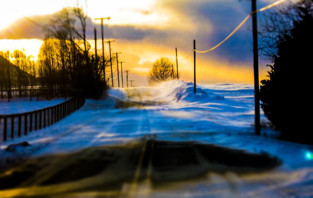 (c)JerseyStyle Photography_Winter Blast3_022015_0791